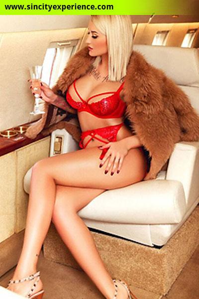 Ms. Denise - las vegas escort image 2