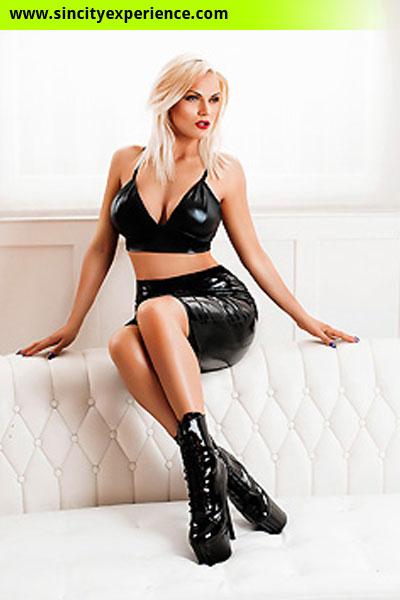Ms. Amy - las vegas escort image 2