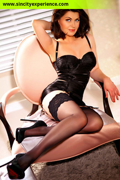 Ms. Louise - vegas escorts image 3
