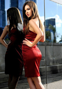 Best escorts in the USA
